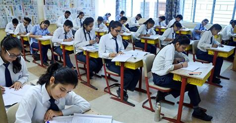 CBSE EXAMS 2019: BOARD ISSUES MAJOR NOTIFICATION FOR CLASS XII STUDENTS
